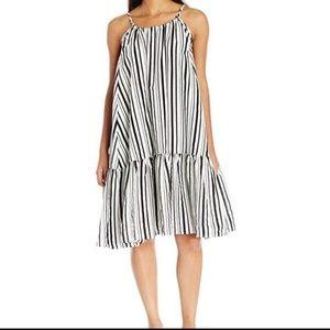 MINKPINK Riviera Getaway Dress